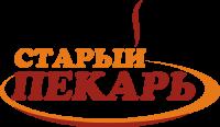 staryi-piekar-logo